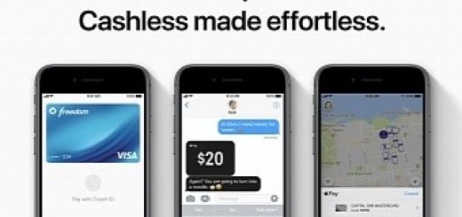 Apple pay expands to more banks credit unions in the us russia canada europe