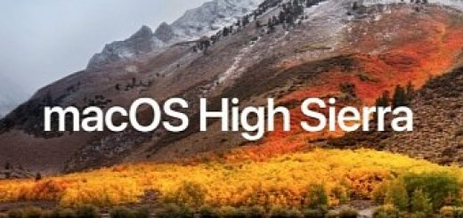 , Apple Seeds Second macOS High Sierra 10.13.5 Beta to Developers