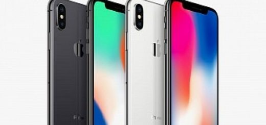 Apple wants cheaper displays for cheaper iphones