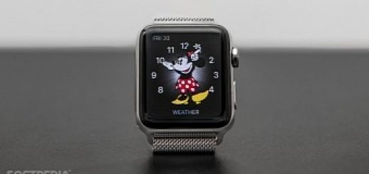 , Apple Watch Might Finally Get Support for Third-Party Watch Faces