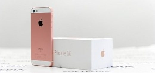, Evidence Shows New 4-Inch iPhone Is Just Around the Corner