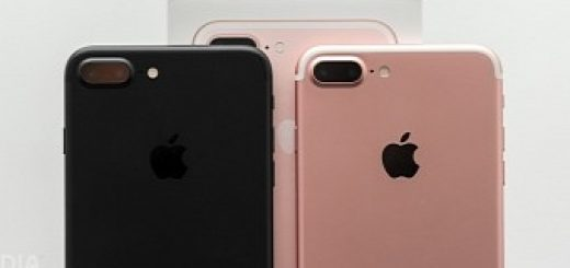 , Apple Could Take Everyone by Surprise Next Year with All-New iPhone