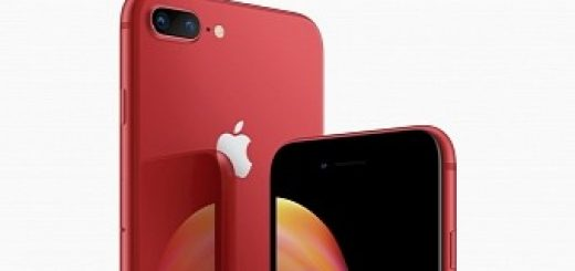 , Your iPhone 11 Pro Is Worth $700 If You Get a New Samsung Galaxy S20