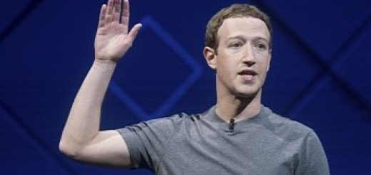 , Mark Zuckerberg: Paying More for iPhones Doesn't Mean Apple Cares About You