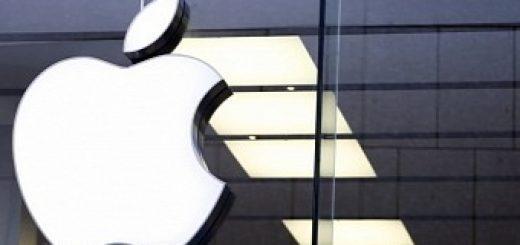 Software is dragging down apple despite hardware innovation