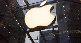 , Apple Asked by Governments to Share User Data More Often than You Think