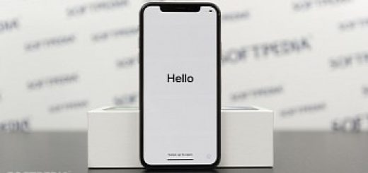 , Apple CEO Defends iPhone X, Says It Has 99% Customer Satisfaction Rate