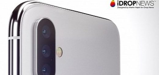 Apple could launch 2019 iphone model with triple lens rear camera says analyst