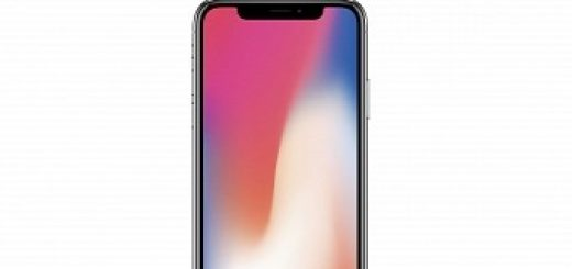, Apple's iPad Pro and iPhone X Winners at Display Industry Awards 2018 Event
