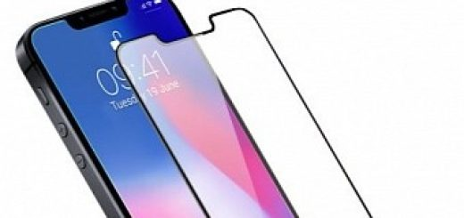 , Apple's New 4-Inch iPhone Could Look Like a Mini iPhone X