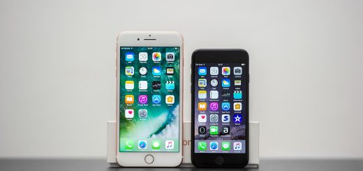 , 20% of New iPhone Users Come from Android, Most Get Cheaper Models