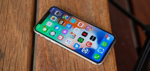 , 2018 LCD iPhone Could Cost $600-$700, Feature iPhone X Look with Single Camera