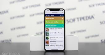 , Game Over for Samsung: LG Starts Making OLED Displays for iPhone