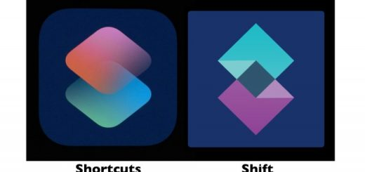 Apple accused of stealing new app logo 521467 2