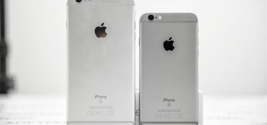 Apple begins iphone 6s production in india no price cut though 521725 2