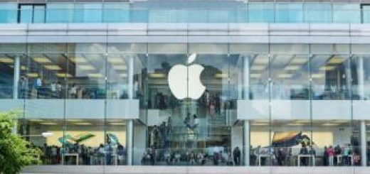 , Apple Finds Another Way to Build Cheaper Devices