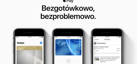 , Apple Pay Is Now Available in Poland, Here Are the Supported Banks