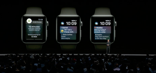 , Apple Re-Releases watchOS 5 Beta to Developers After Fixing Installation Issue