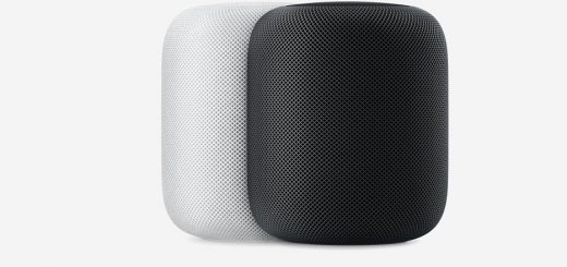 , Apple's HomePod Smart Speaker Goes on Sale in Canada, France, and Germany