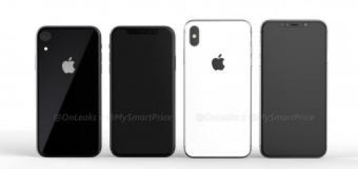 , Apple's iPhone X Plus Leaked
