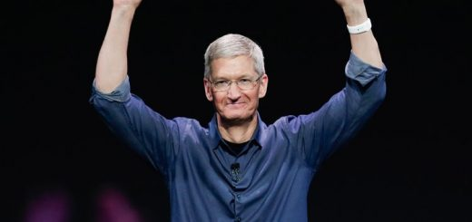 Apple s tim cook drops 43 places in highest rated ceos top 521654 2