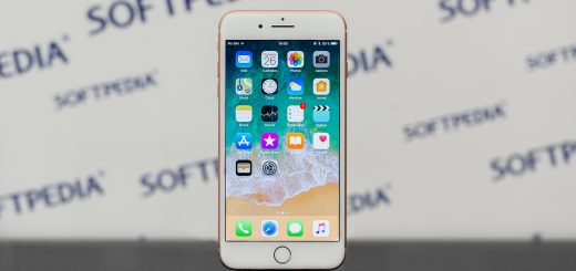 , Apple Says Latest iPhone Passcode Hack Is Flawed