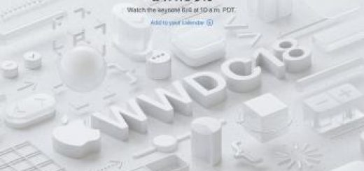 Here s what to expect from apple s wwdc 2018 and how to watch the live keynote 521394