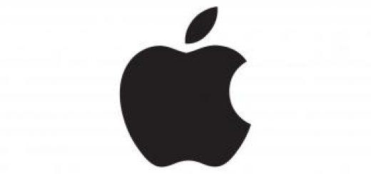 , Apple Releases Beta 4 of iOS 13.3, iPadOS 13.3, tvOS 13.3, and watchOS 6.1.1