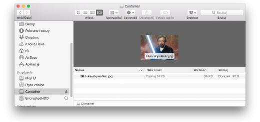 Macos vulnerability exposes files on encrypted drives 521620 2