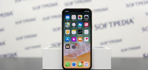 """, Apple to Launch a """"New"""" iPhone 8 in 2020 with Upgraded Hardware, Lower Price"""