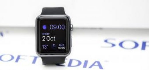 , No New iPhone, No New Apple Watch Coming at WWDC Next Week