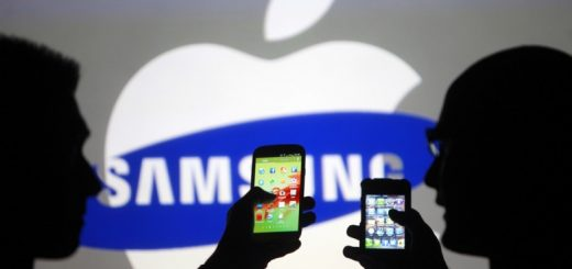 , Apple Needs Cheaper, Better iPhones to Survive the Chinese Invasion