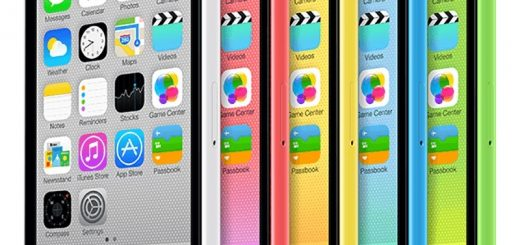 6 1 inch iphone to launch in new colors including blue yellow and orange 522100 2