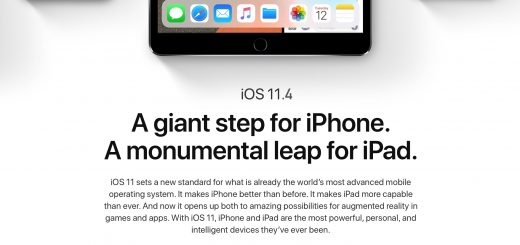 Apple no longer signs ios 11 4 firmware prohibiting downgrades from ios 11 4 1 522018 2