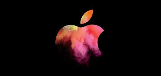 Apple reports 53 3 billion q3 2018 revenue as it sold over 41 million iphones 522182 2