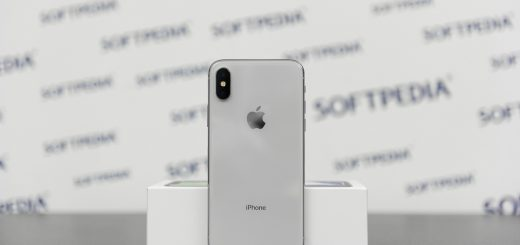 , iPhone X Plus Could Start at $1,000