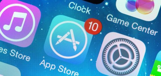 , Apple Accidentally Bans Innocent Apps in Gambling Crackdown
