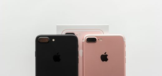 , Apple: iPhones Do Not Spy on Users