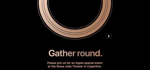 , It's Official: Apple to Launch Next iPhone, Apple Watch Series 4 on September 12