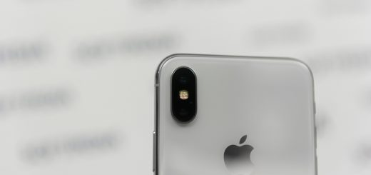 , Leak Points to September 12 as 2018 iPhone Launch Date
