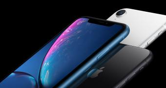 , 2018 iPhones to Sell Like Hot Cakes Despite Super-High Prices
