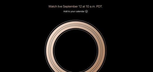 , 2018 iPhone and Apple Watch Series 4 Launch Event – Live Blog