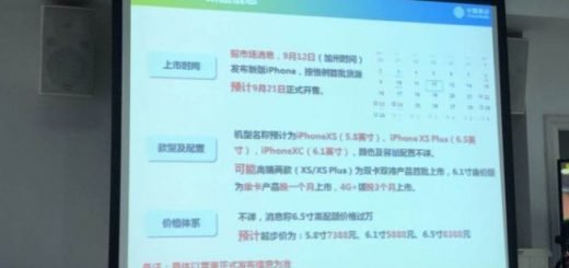 2018 iphone names leaked along with new pricing details 522584 2