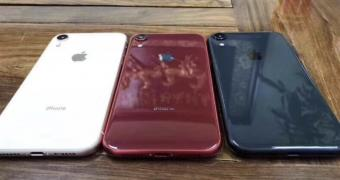 """, Sorry, What?! """"Cheaper"""" 2018 iPhone Could Cost $849"""