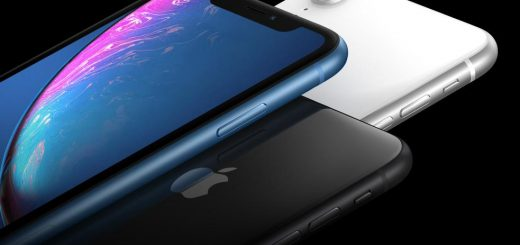Apple accelerates iphone xr production as it expects record sales 522882 2