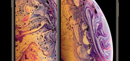 , Apple Begins Working on iPhone XS Dual-SIM Feature, to Launch in iOS 12.1