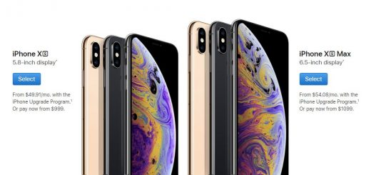 , Apple CEO Explains Why iPhone XS Is So Expensive