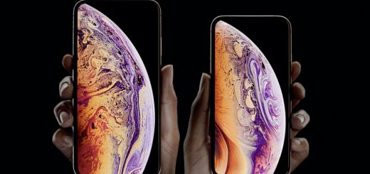 Apple released the new iphone xs and iphone xs max 522655 2