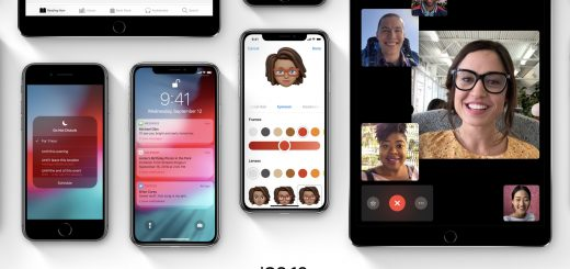 , Apple Releases iOS 12 Update for iPhone and iPad, Here's What's New
