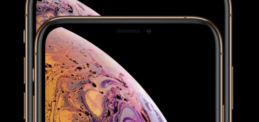Apple s iphone is changing the world once again research shows 522748 2